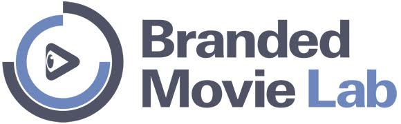 Branded Movie Lab